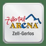 destination_gerlos