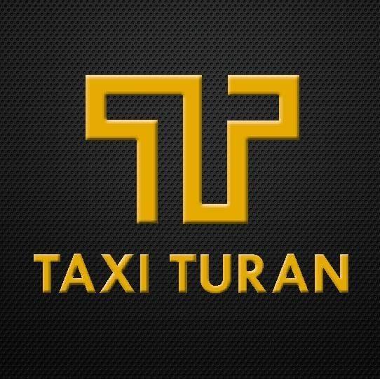 Taxi Turan Günselsdorf