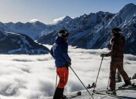 TA skifahren mayrhofen bild dominic ebenbichler