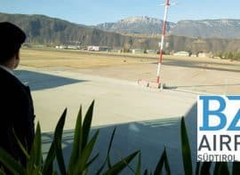 airport_Bozen_with_logo