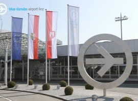 airport_linz_with_logo