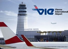 airport_vienna_austrian_with_logo