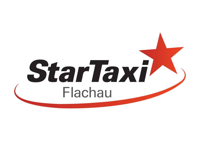 Startaxi-Flachau