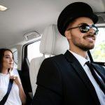 taxi taxi kappl paznaun