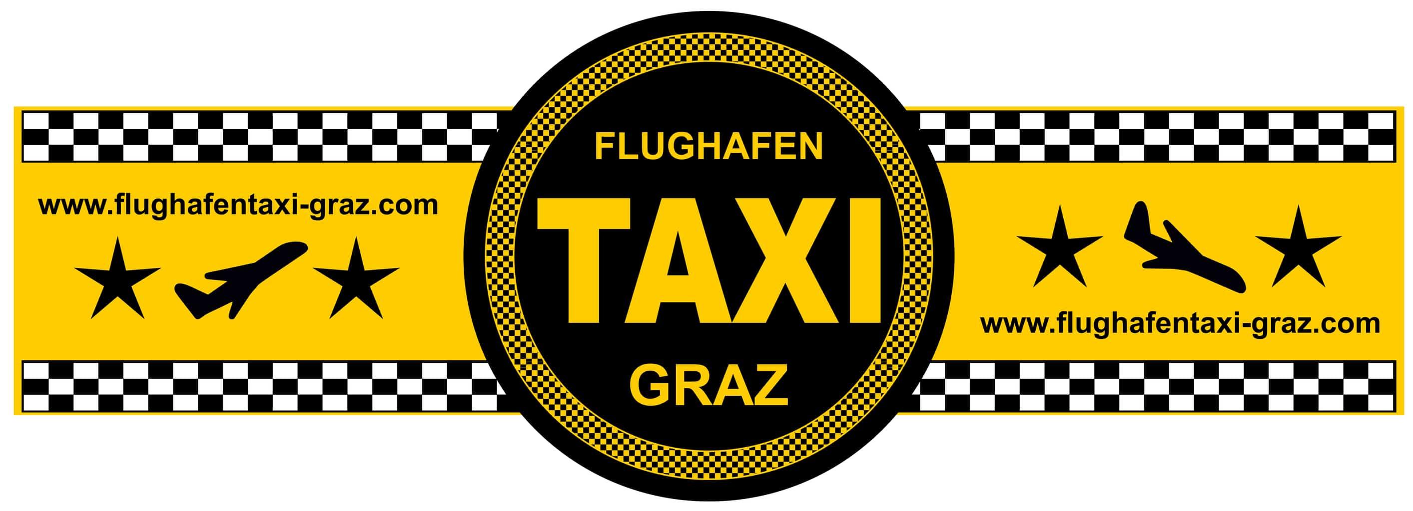 FLUGHAFENTAXI-GRAZ